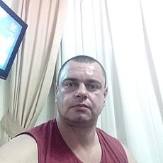 Фотография мужчины Кирилл, 40 лет из г. Симферополь