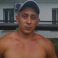Фотография мужчины Aleksandr, 31 год из г. Киев