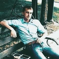 Фотография мужчины Док, 34 года из г. Владивосток