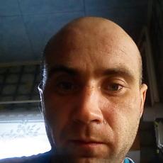 Фотография мужчины Сергей, 32 года из г. Сосница