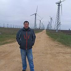Фотография мужчины Дима, 43 года из г. Севастополь