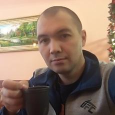 Фотография мужчины Дэн, 38 лет из г. Барнаул