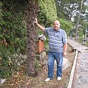 Анатолий, 70 лет