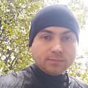 Кузьмич, 30 лет