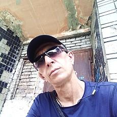 Фотография мужчины Александр, 40 лет из г. Новосибирск