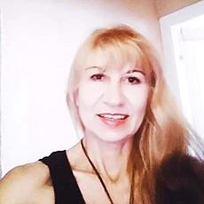 Фотография девушки Ирина Мальцева, 57 лет из г. Гомель