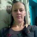 Anyta, 29 лет