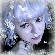 Фотография девушки Галина, 47 лет из г. Бобров