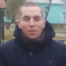 Фотография мужчины Александр, 35 лет из г. Токмак