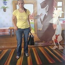 Фотография девушки Лариса Соц, 37 лет из г. Лунинец