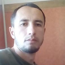 Фотография мужчины Ямин, 31 год из г. Душанбе