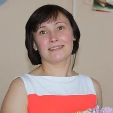 Фотография девушки Галина, 48 лет из г. Калуга