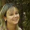 Оля, 34 года