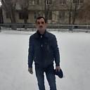 Azer, 56 лет