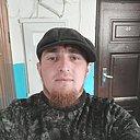 Saif, 27 лет