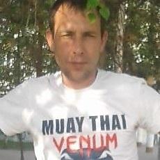 Фотография мужчины Александр, 36 лет из г. Костанай