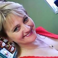 Фотография девушки Галина, 52 года из г. Губкин