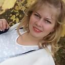 Юличка, 28 лет