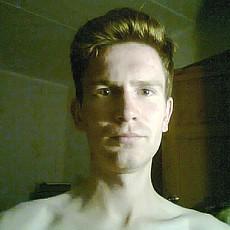 Фотография мужчины Артем, 26 лет из г. Жодино