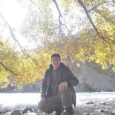 Фотография мужчины Айбек, 35 лет из г. Бишкек