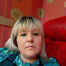 Фотография девушки Nika, 34 года из г. Тульчин
