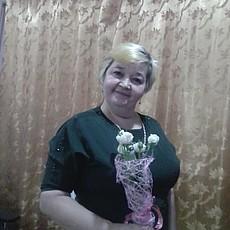 Фотография девушки Гульмарьям, 48 лет из г. Месягутово