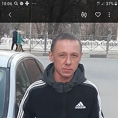 Фотография мужчины Александр, 43 года из г. Белая Калитва