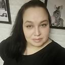 Мария, 37 лет