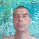 Ваха, 36 лет