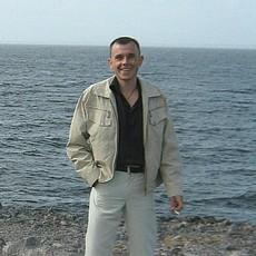 Фотография мужчины Виталий, 38 лет из г. Байконур