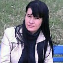 Наташенька, 33 года