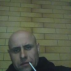 Фотография мужчины Евгений, 34 года из г. Макеевка