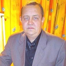 Фотография мужчины Саша, 44 года из г. Солигорск