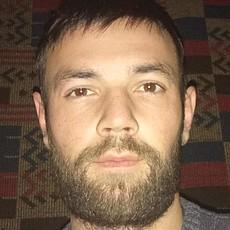 Фотография мужчины Олег, 28 лет из г. Гайсин