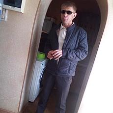 Фотография мужчины Аркадий, 43 года из г. Краснодар