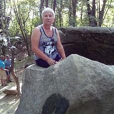 Фотография девушки Любовь, 62 года из г. Сарапул