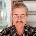 Igor, 48 лет