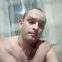 Тарас, 29 лет