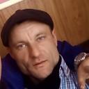 Yatcik, 36 лет