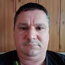 Ахсан, 44 года