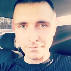 Фотография мужчины Евгений, 32 года из г. Одесса