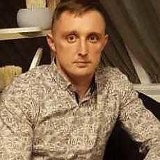 Фотография мужчины Kislyi, 31 год из г. Чебоксары