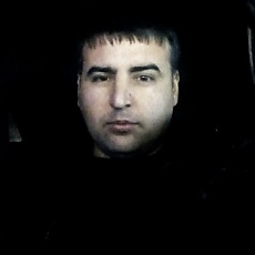 Фотография мужчины Vosid, 33 года из г. Андижан