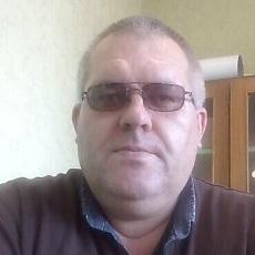 Фотография мужчины Виталий, 41 год из г. Россошь