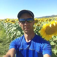 Фотография мужчины Вауу, 38 лет из г. Усть-Каменогорск