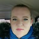 Оля, 31 год
