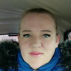 Фотография девушки Оля, 31 год из г. Лохвица