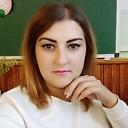 Олеся, 29 лет