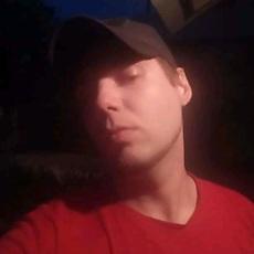 Фотография мужчины Artur, 32 года из г. Винница