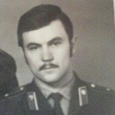 Фотография мужчины Valerii, 48 лет из г. Нижнеудинск